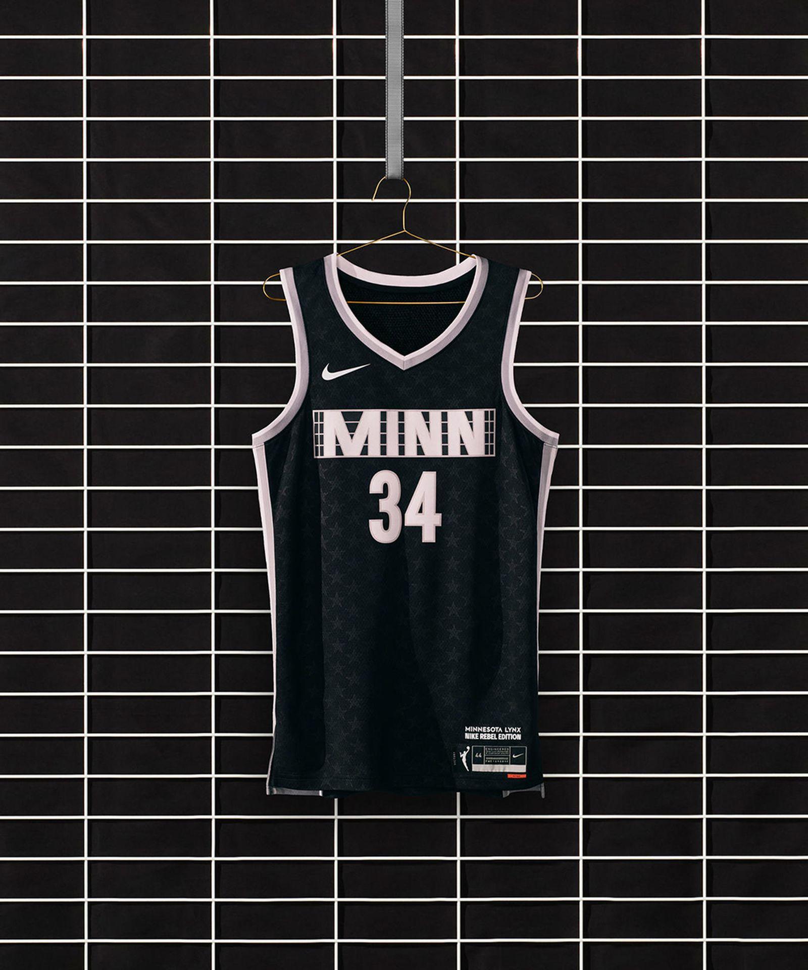 nike-wnba-2021-uniforms-21
