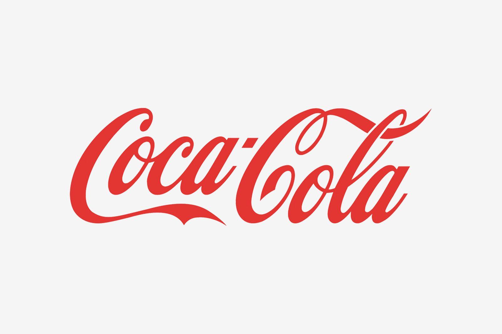 replacement-logos-03