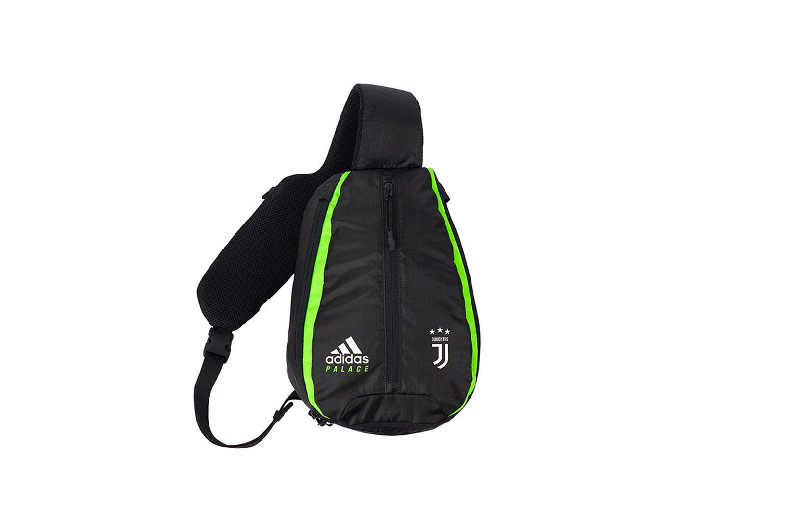 Palace-2019-Adidas-Juventus-Bag-19485