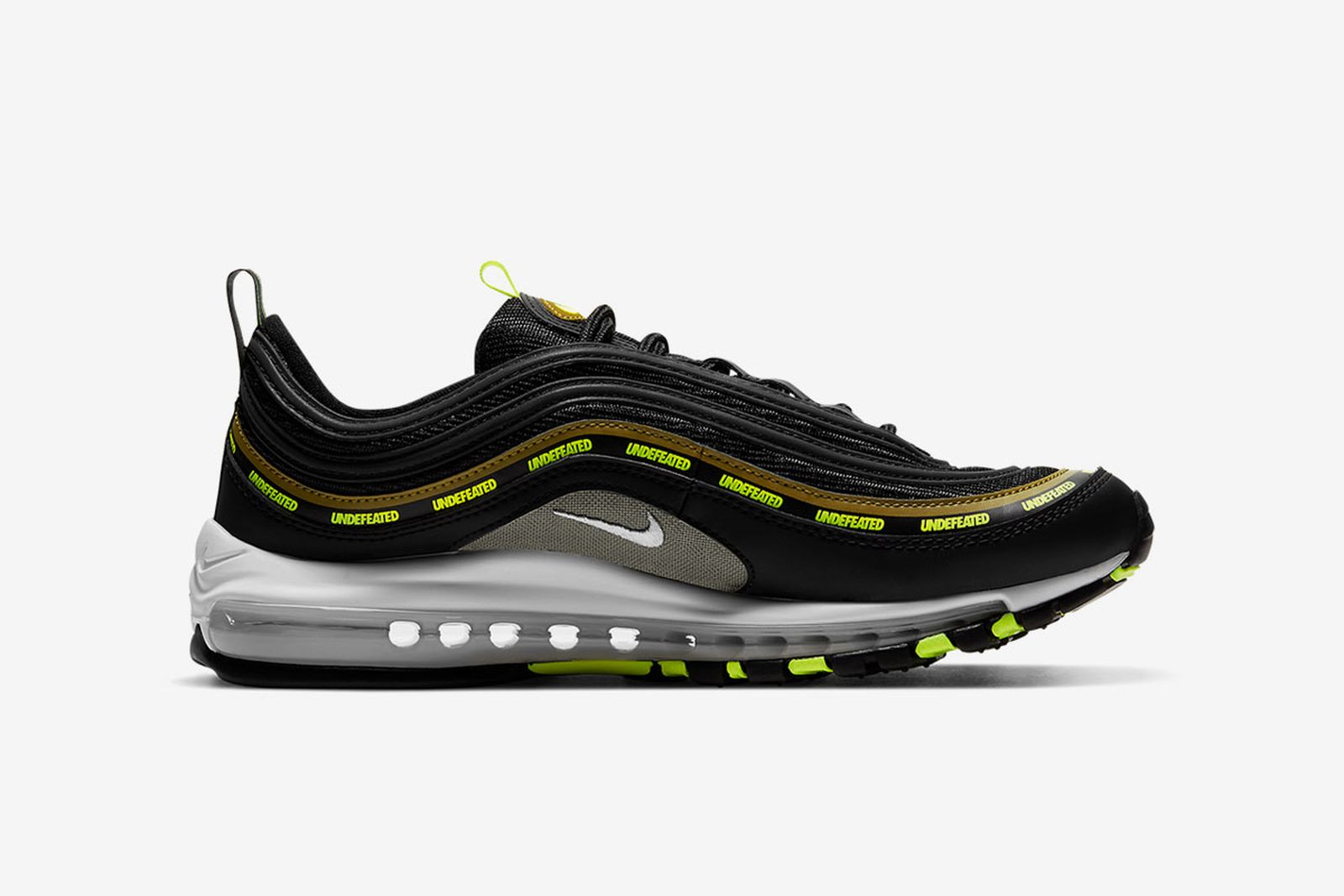 undefeated-nike-air-max-97-release-date-price-07