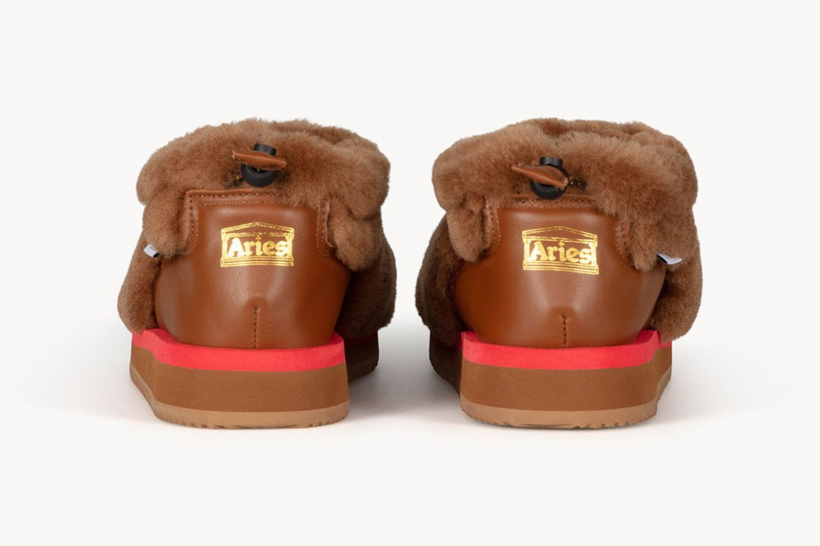 aries-suicoke-ron-release-date-price-02