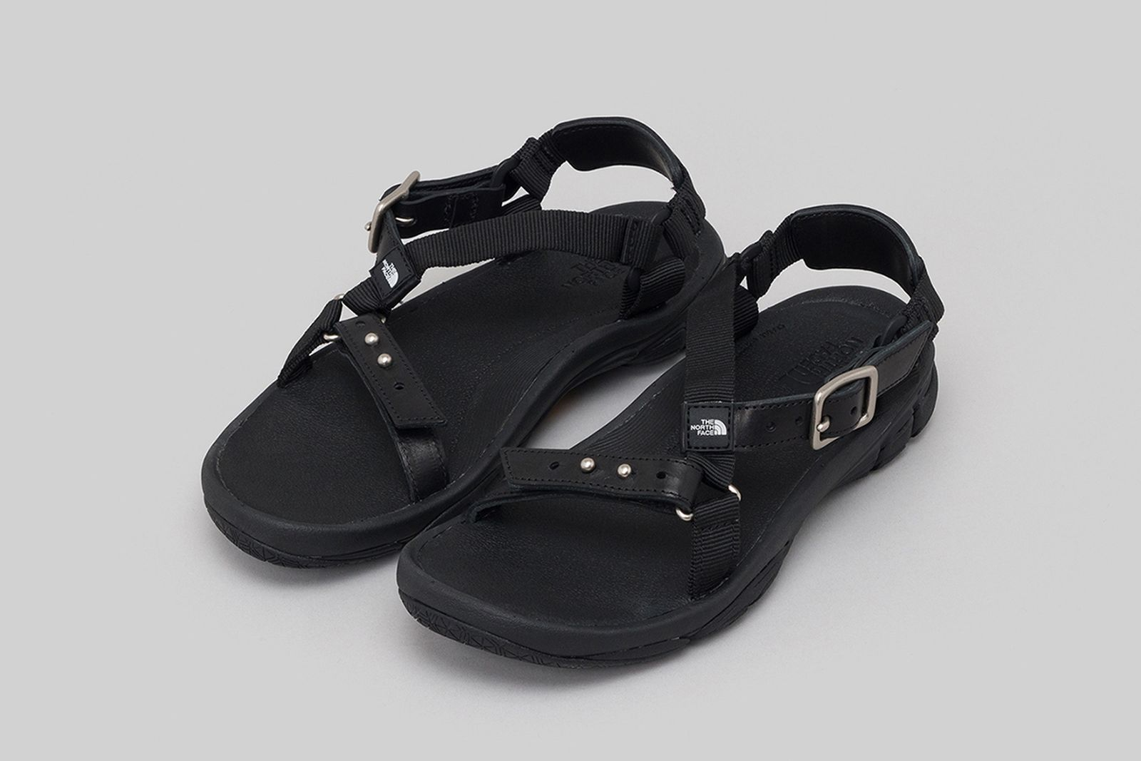 the-north-face-hender-scheme-ss21-release-date-price-17