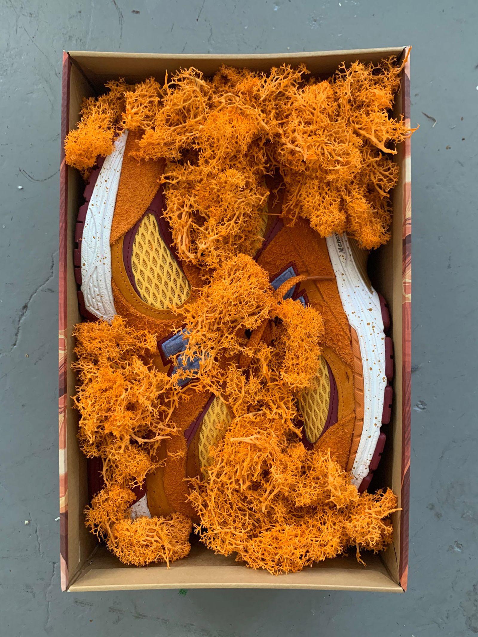next-gen-sneakers-salehe-bembury-pioneered-luxury-sneakers-04