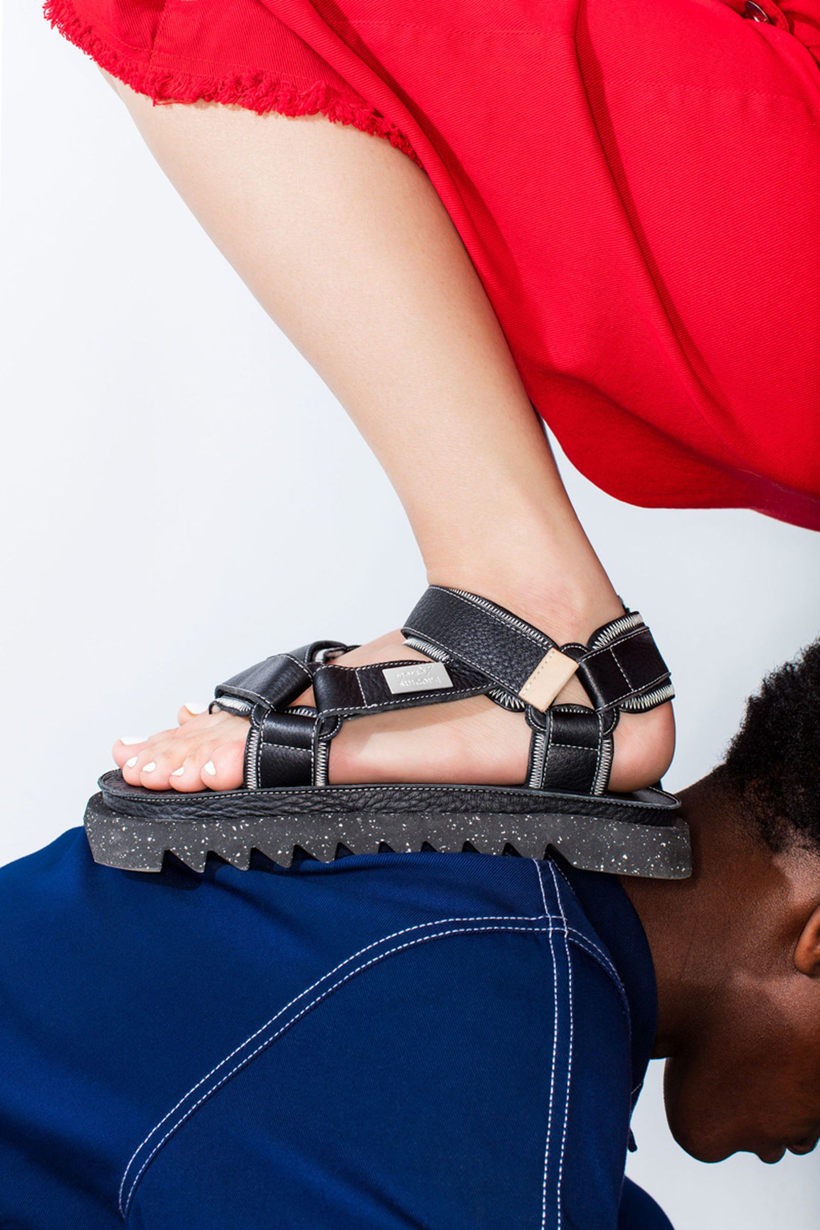 marsell-suicoke-ss21-collection-lb-release-date-price-8