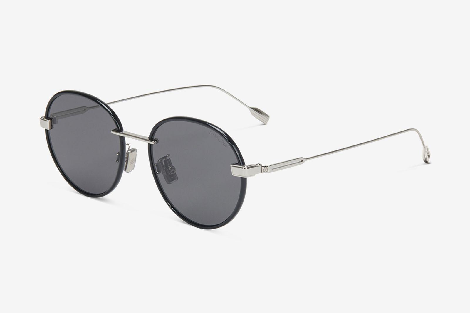 rimowa-eyewear-25