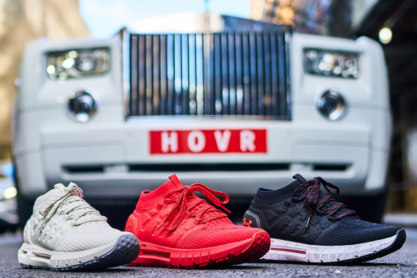 under-armour-hovr-launch-01