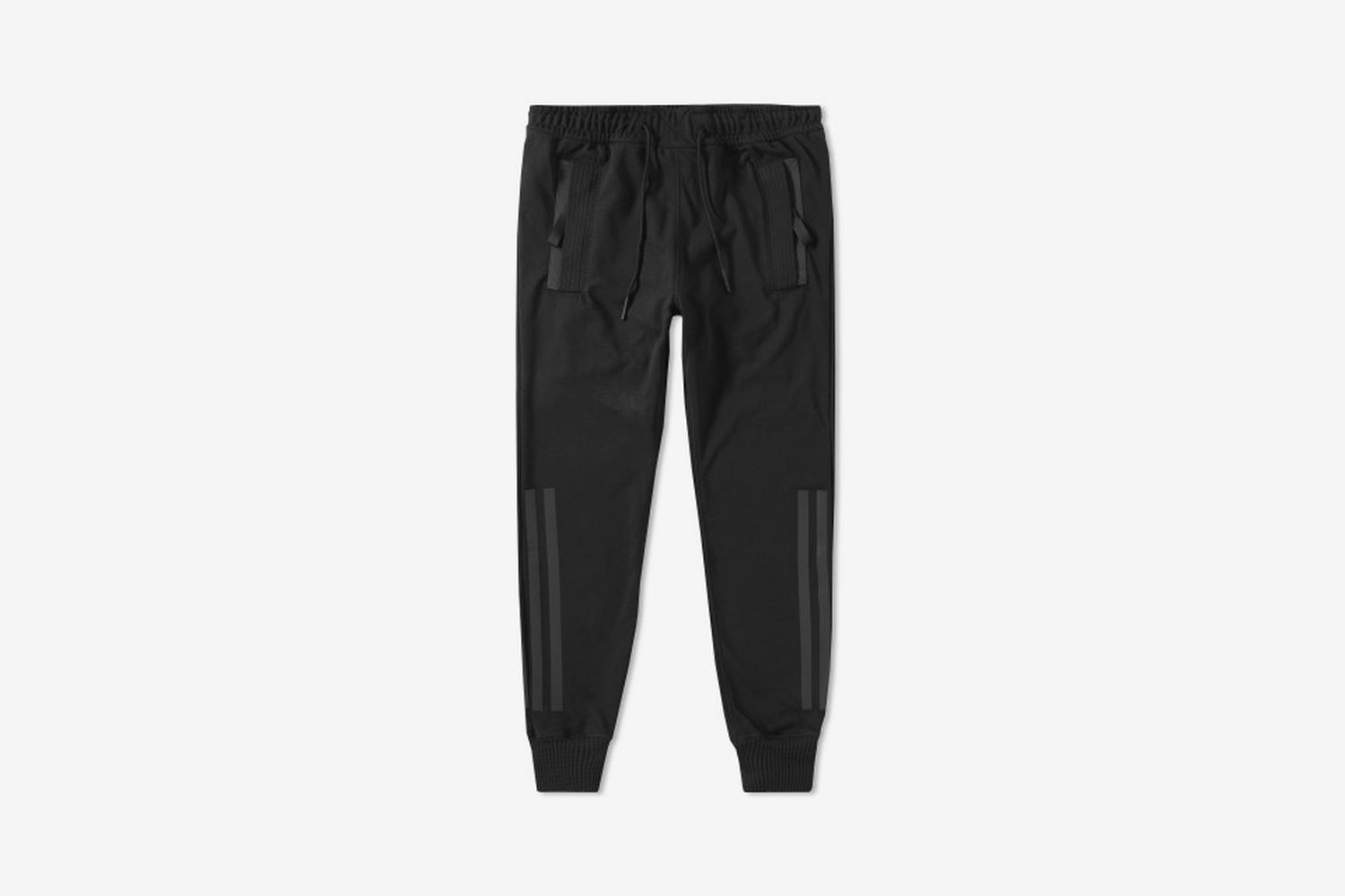 Day One Utility Pant