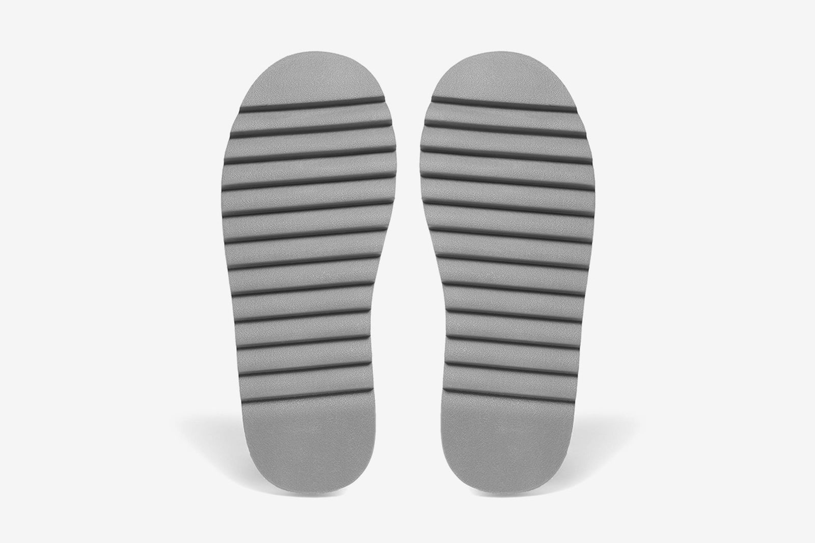 chinatown-market-hotel-slippers-release-date-price-07