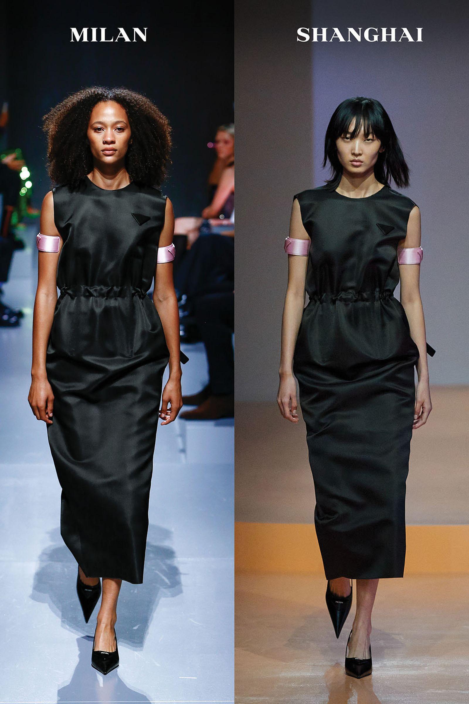 prada-ss21-fashion-show-03