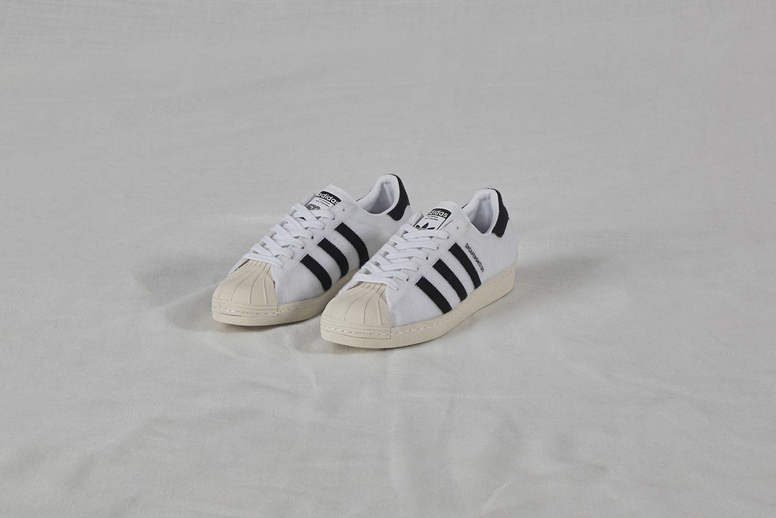 sns-kazuki-kuraishi-adidas-superstar-release-date-price-09