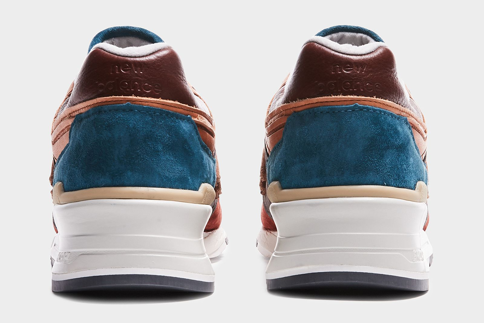 todd-snyder-new-balance-997-hudson-ny-release-date-price-05