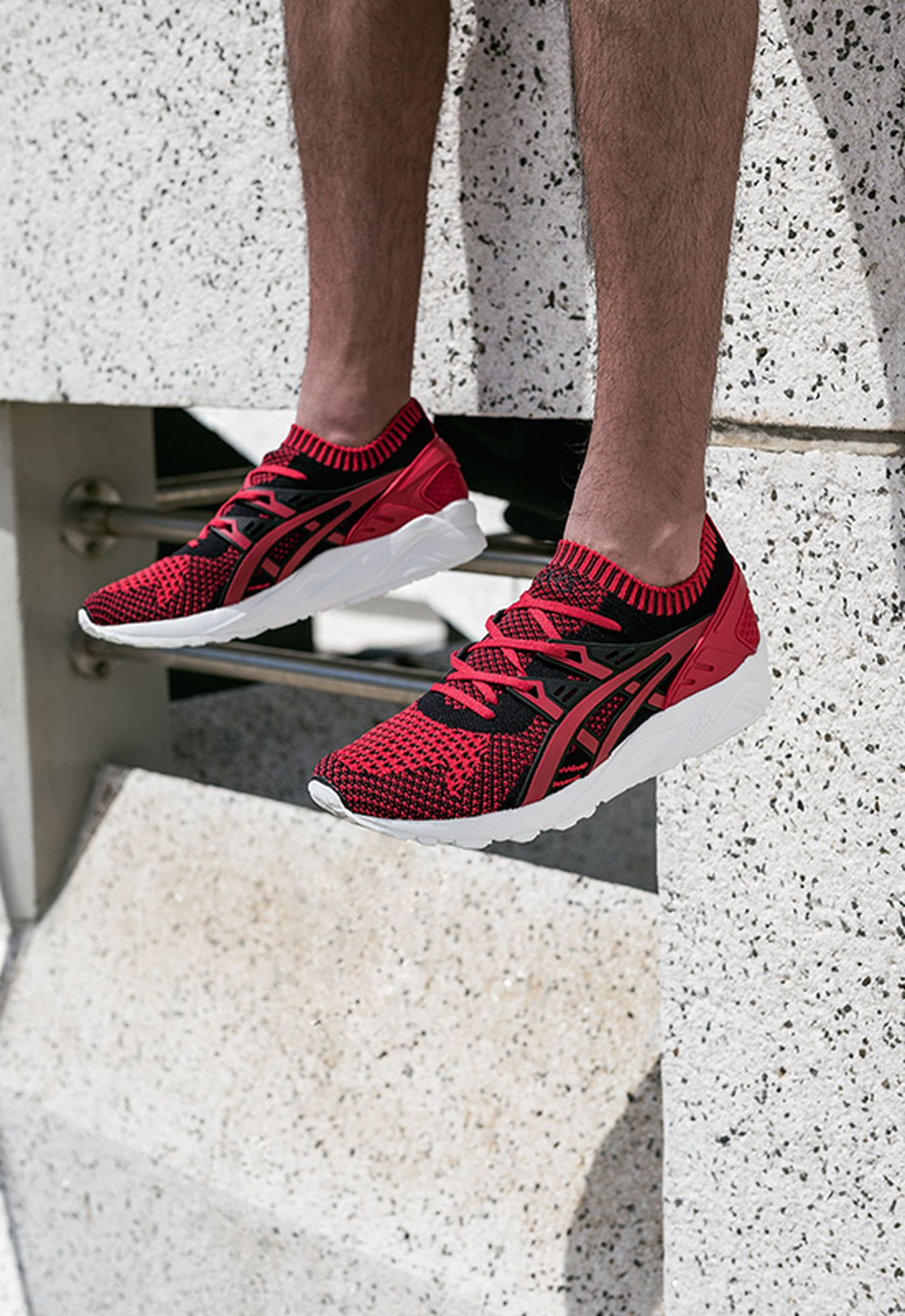 asics-tiger-gel-kayano-trainer-knit-colors-06