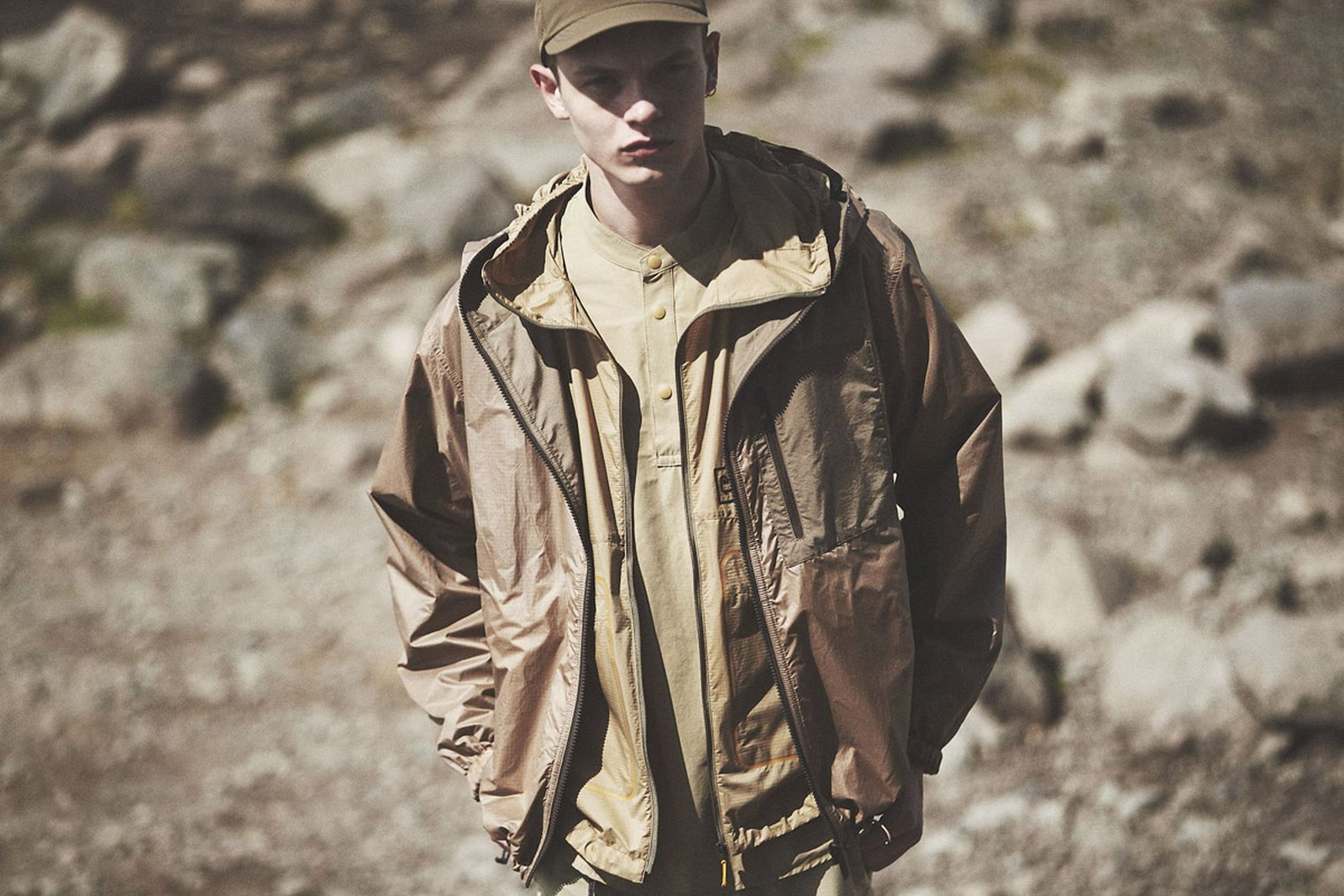 Woolrich_OutdoorLabel_SS20_Campaign (11)