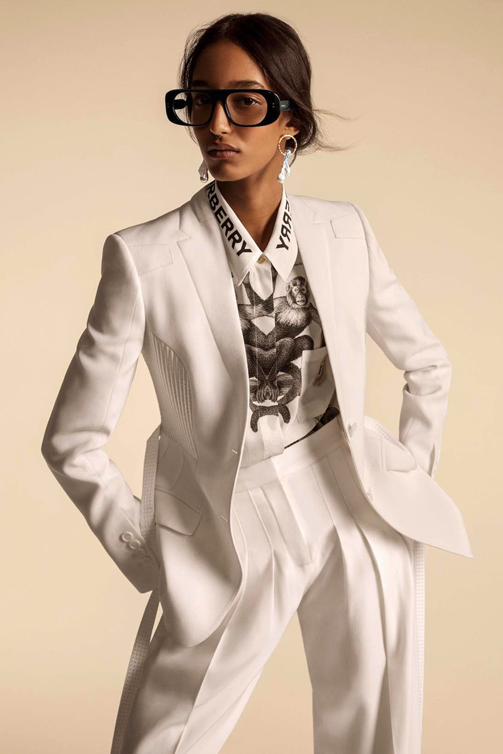 burberry-ss20-campaign-04