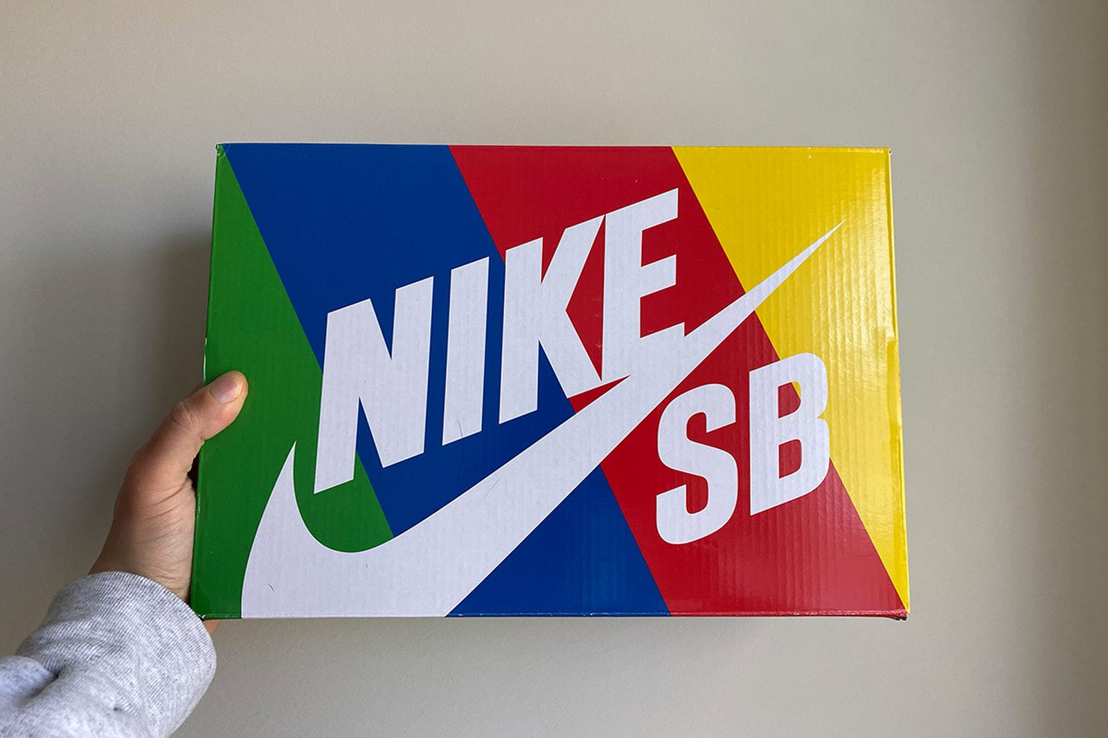 nike-sb-dunk-chunky-dunky-release-date-price-official-04