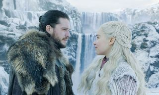 China Censors Cut Sex & Violence From 'Game of Thrones' Premiere
