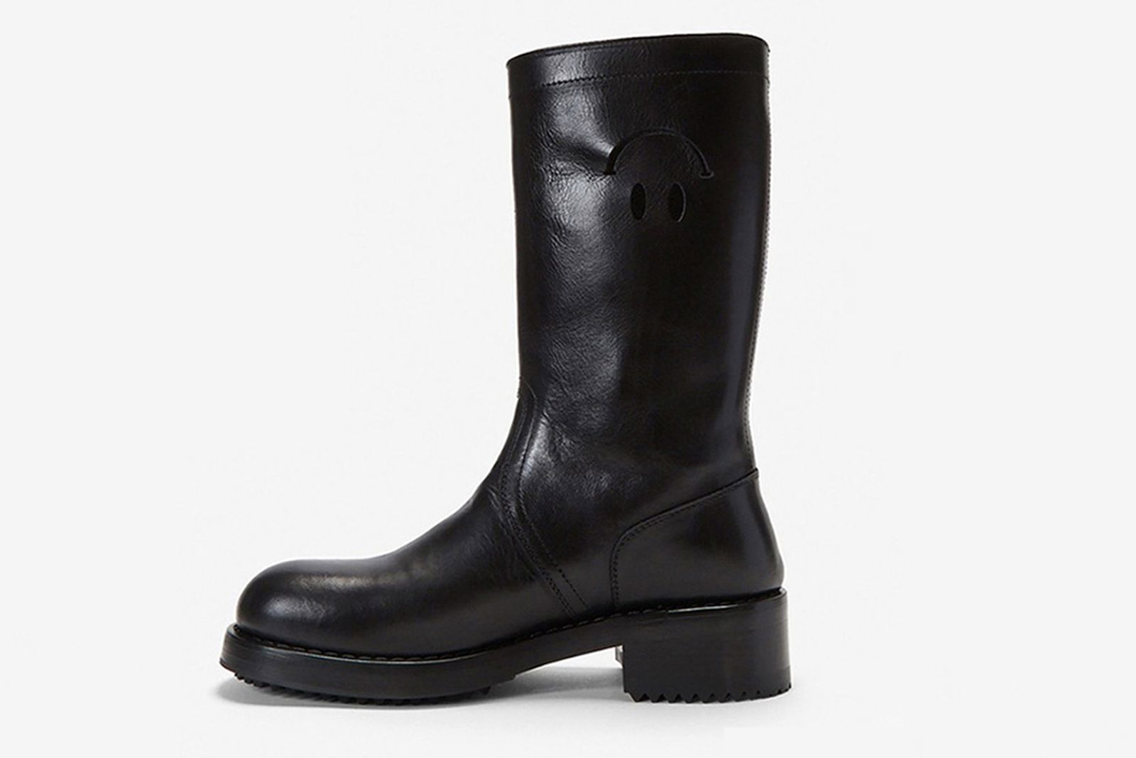 raf-simons-cut-out-smiley-boot-release-date-price-01