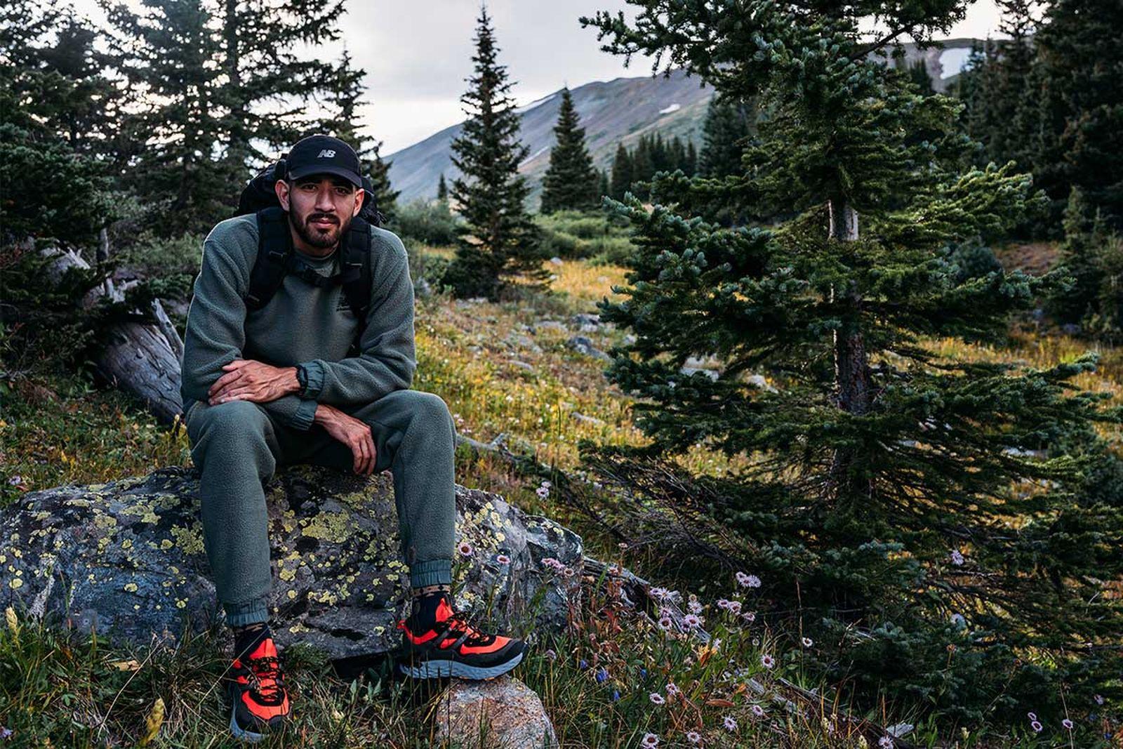 new-balance-all-terrain-winter-guide-06