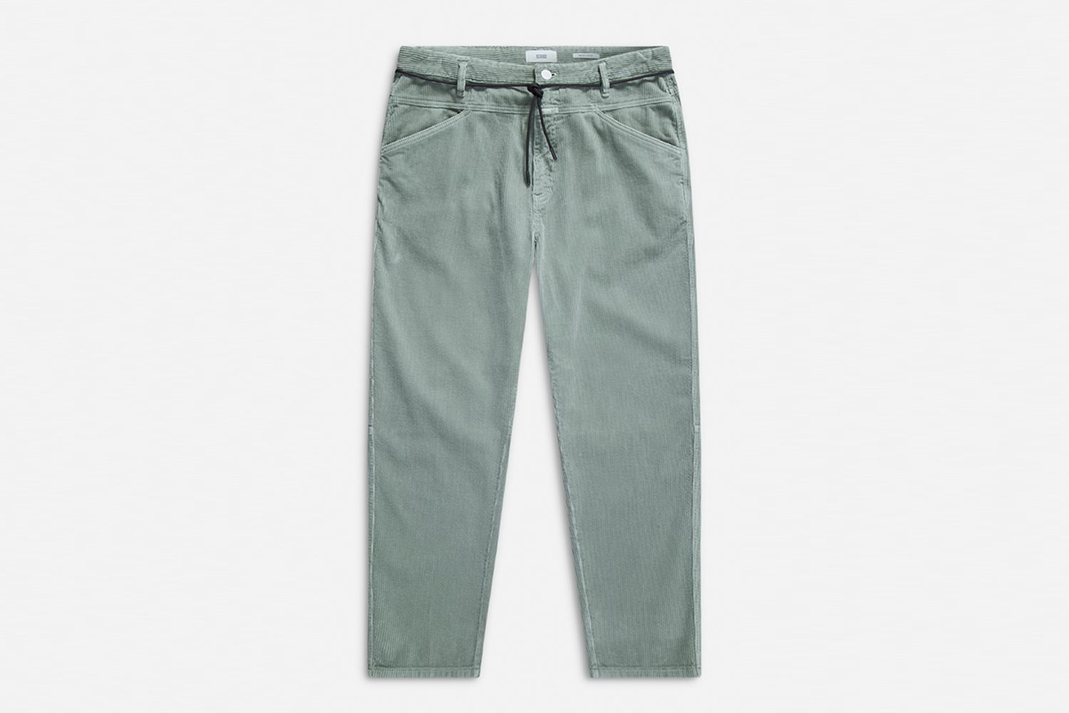 X-Lent Tapered Pants