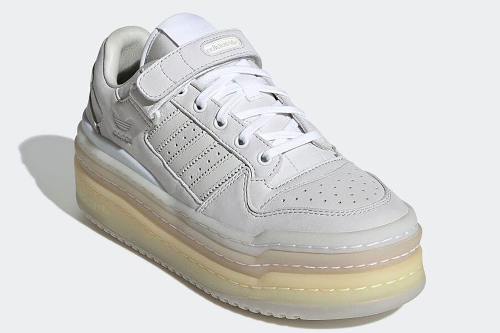 adidas-triple-platforum-lo-crystal-white-release-date-price-03