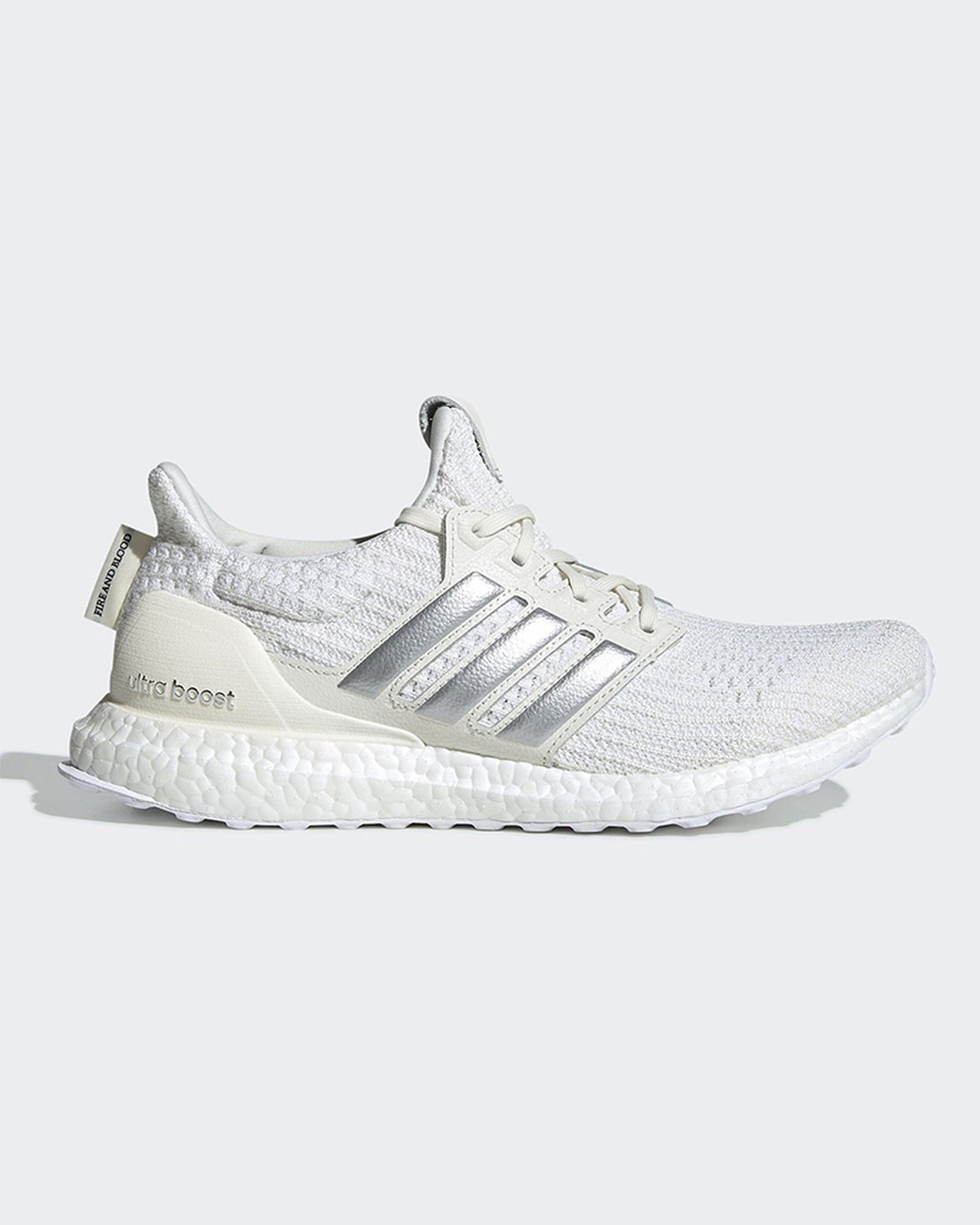 game-of-thrones-adidas-ultra-boost-colorways-09