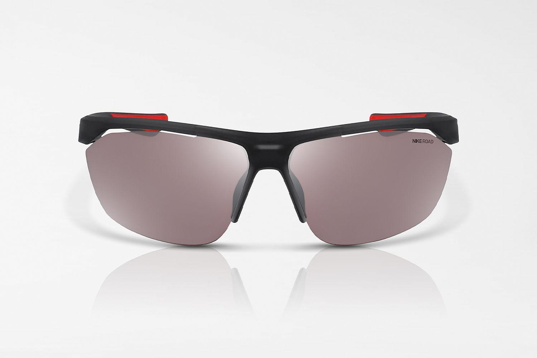 Tailwind Road Tint Running Sunglasses