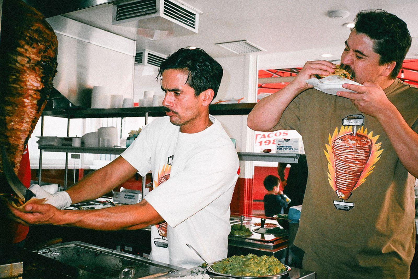 tacos-1986-x-hm-blank-staples-09
