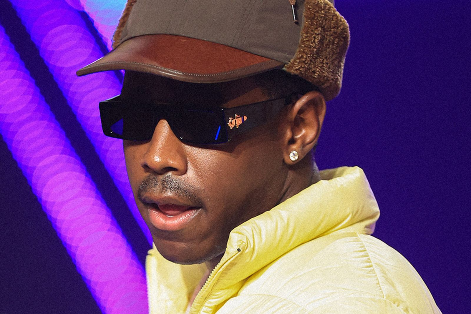 tyler-the-creator-loafers-01