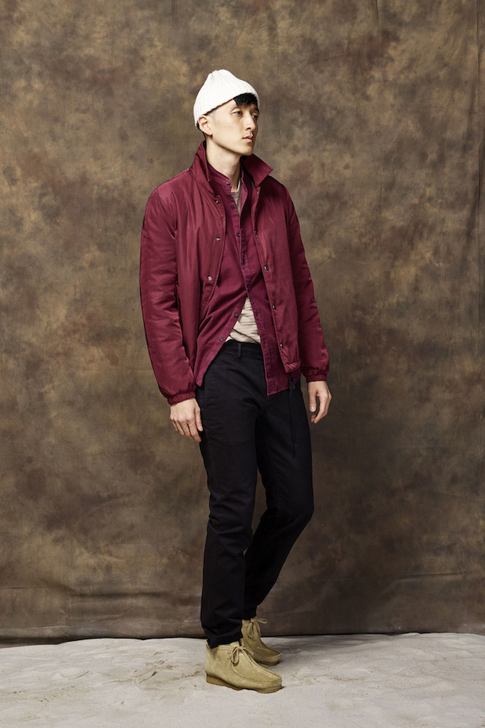 ons-fw18-35