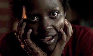 The International Trailer for Jordan Peele's 'Us' Is the Most Terrifying Yet