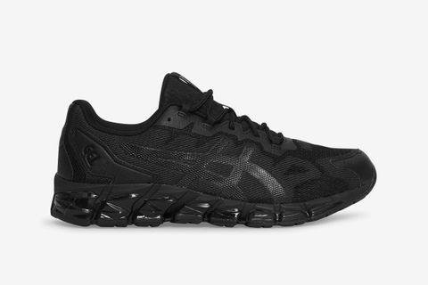 GEL-Quantum 360 6 Sneakers