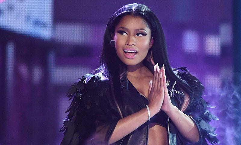 The 25 Best Nicki Minaj Songs   Highsnobiety