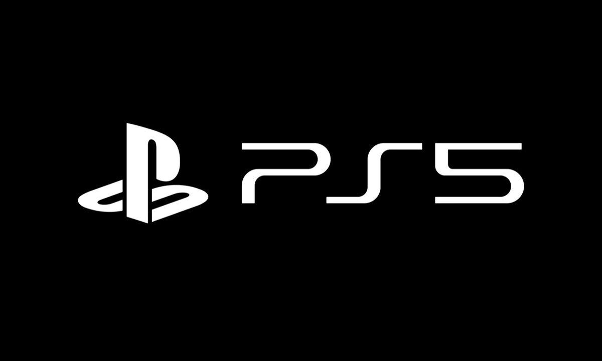 Leaked PlayStation 5 Image Teases Familiar UI Design