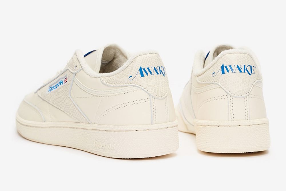 J. Cole's PUMA Dreamer 2 Is More Like a Nightmare & Other Sneaker News Worth a Read 65