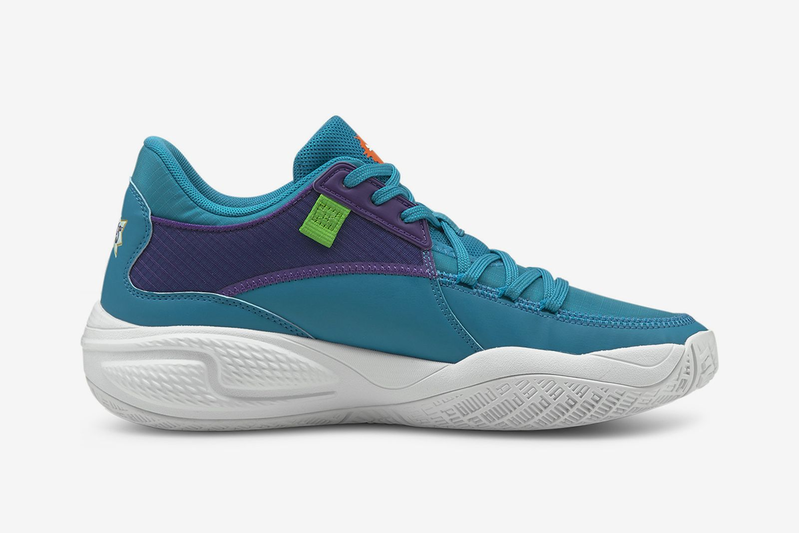 puma-rugrats-collection-release-date-price-02
