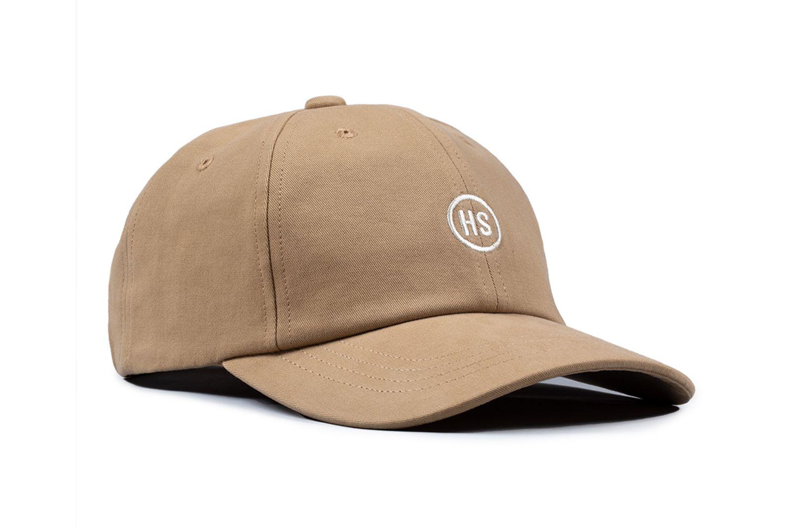 Cheap hats