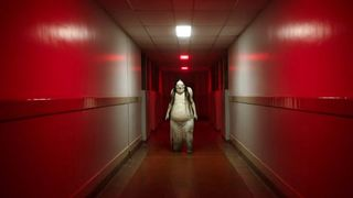 Scary Stories to Tell in the Dark trailer guillermo del toro