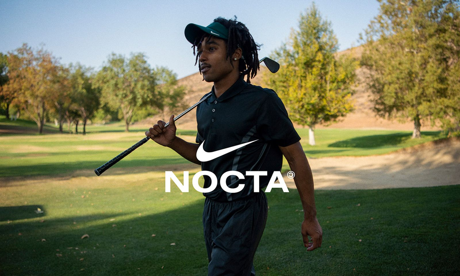 drake-nike-nocta-golf-collection-release-info-03