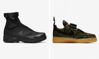 1c7c821f36d Our Favorite Laceless Sneakers Available to Shop Right Now