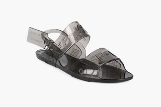 f3742cd42a49 OFF-WHITE Jelly Sandal  Release Date