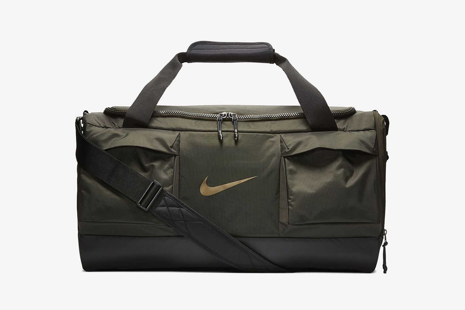 Vapor Power Training Duffel Bag