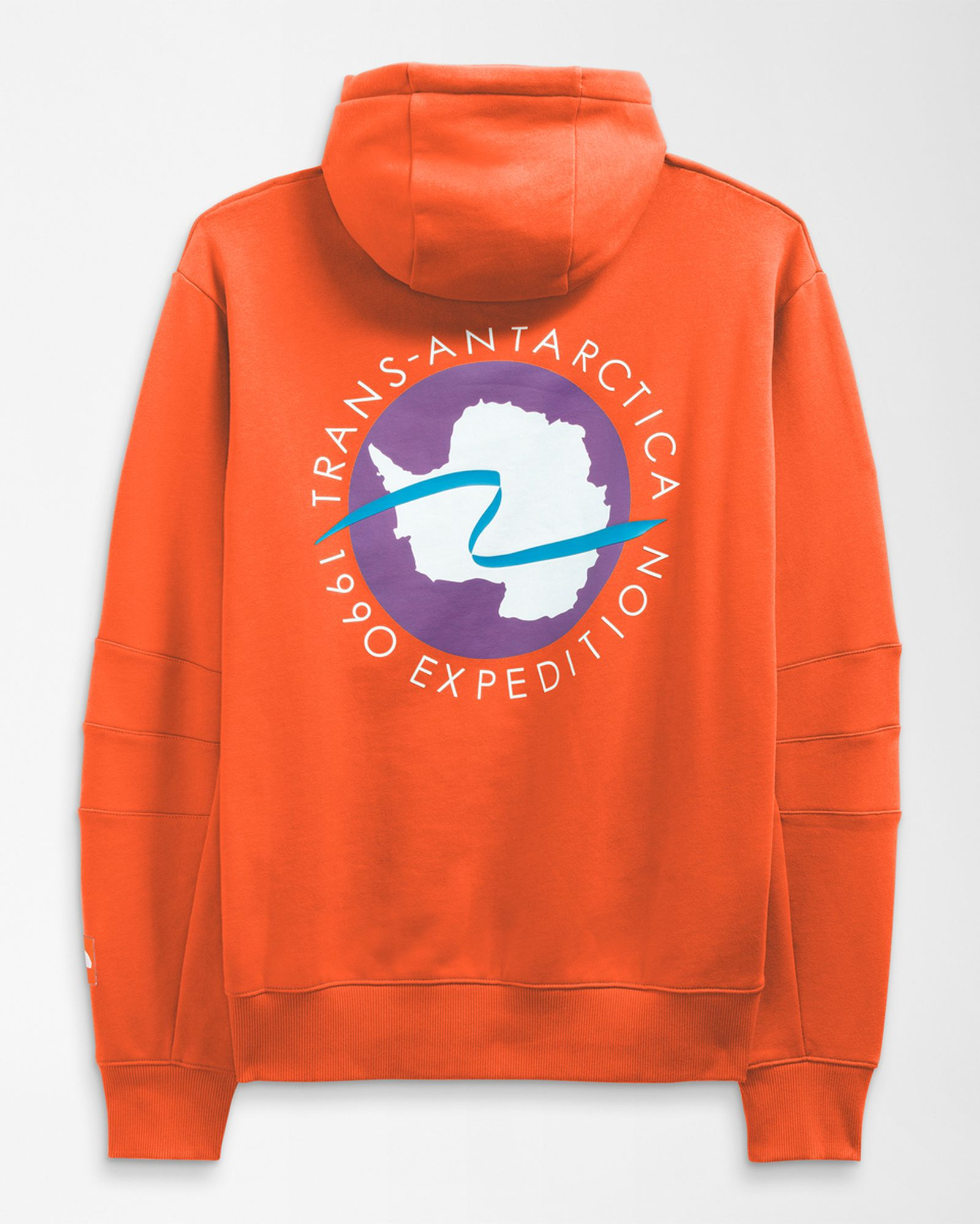 the-north-face-trans-antarctica-collection (4)