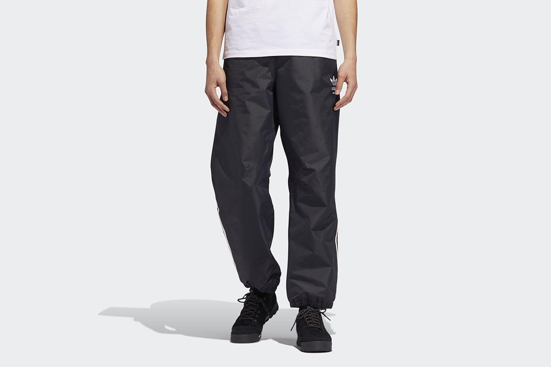 Comp Pants