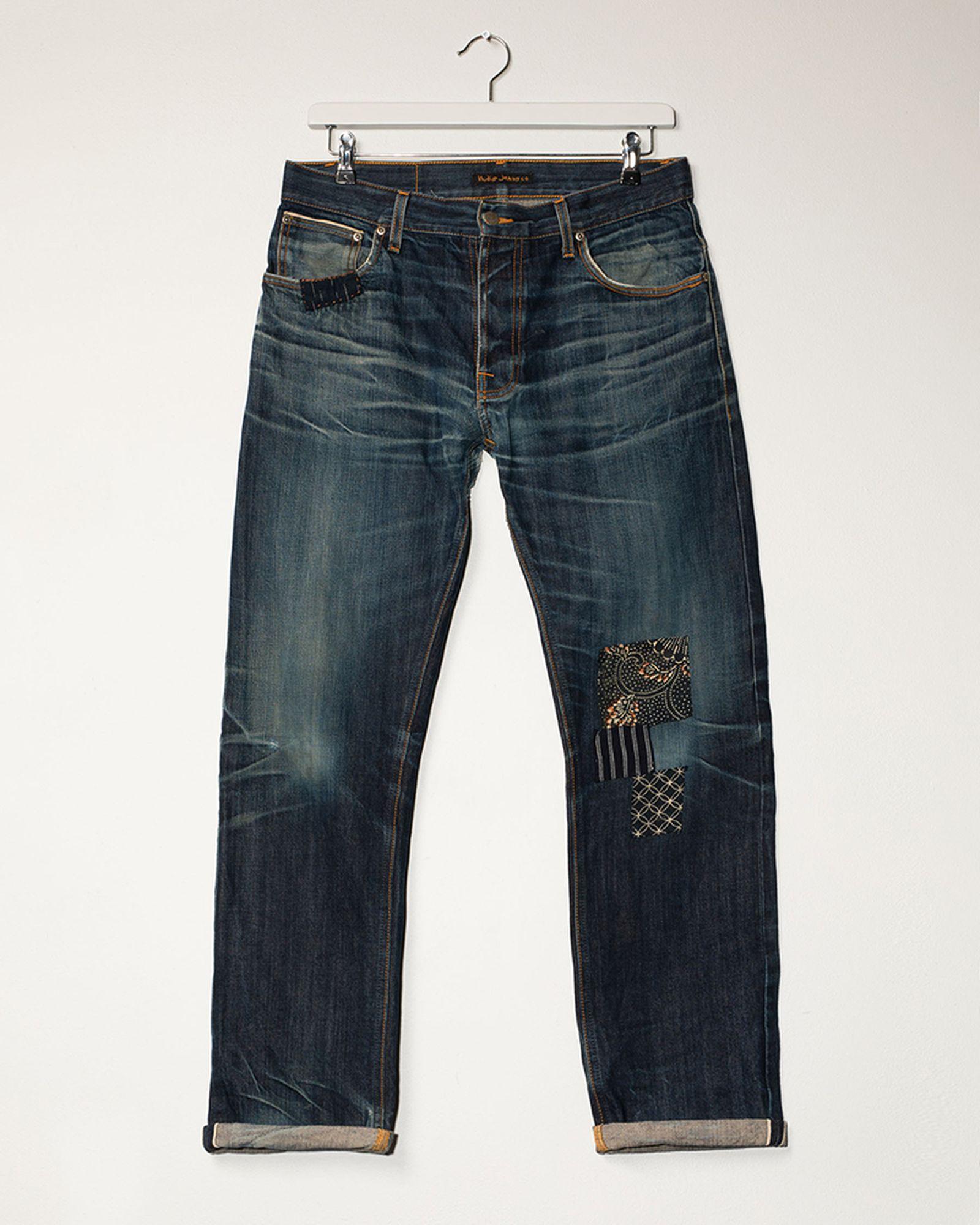 nudie-jeans-denim-repair-19
