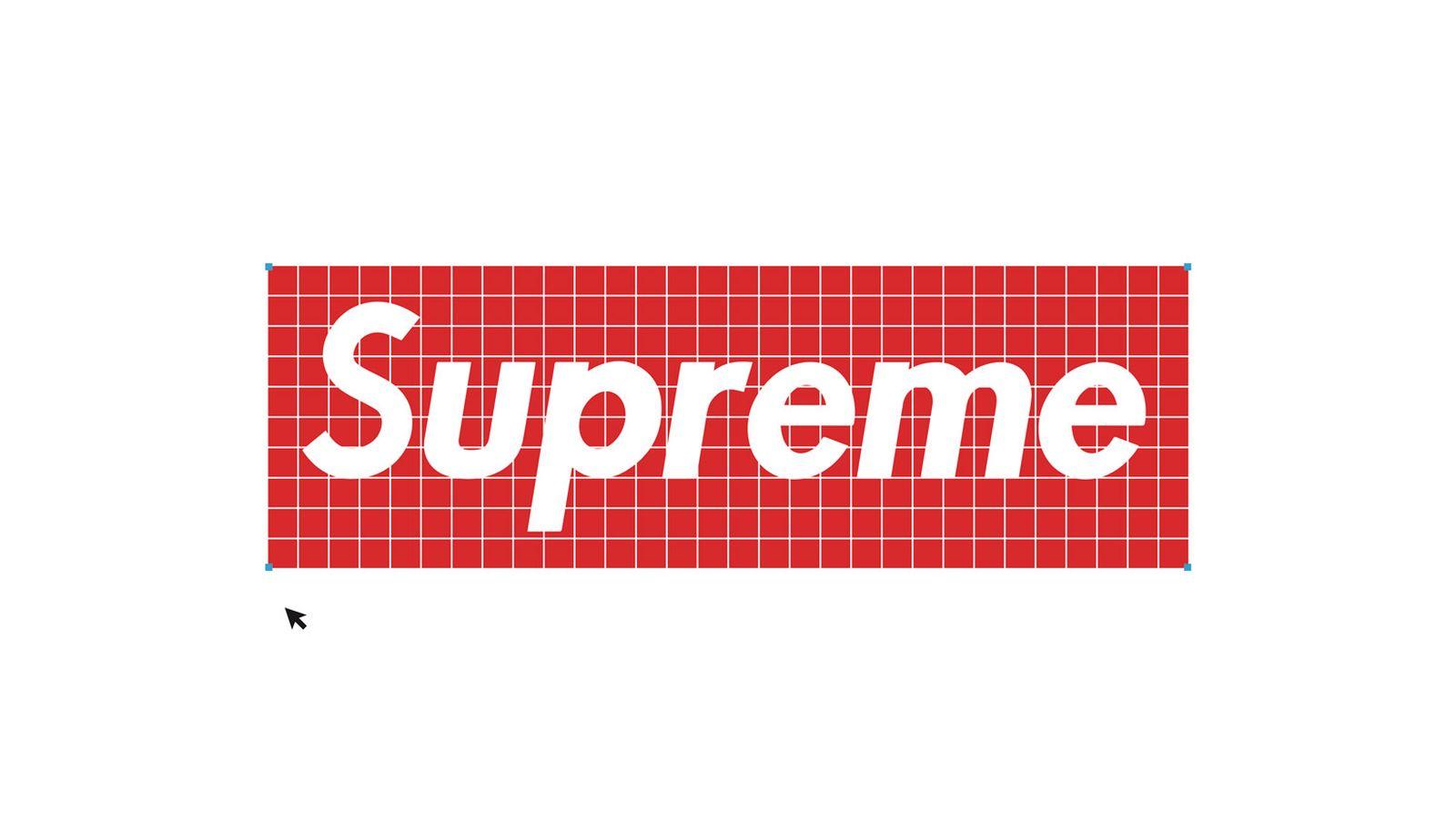 15 obscure supreme box logo t shirts bape burberry coca cola