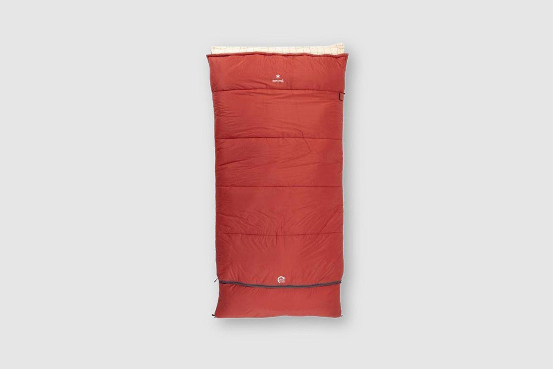 Ofuton Sleeping Bag Wide