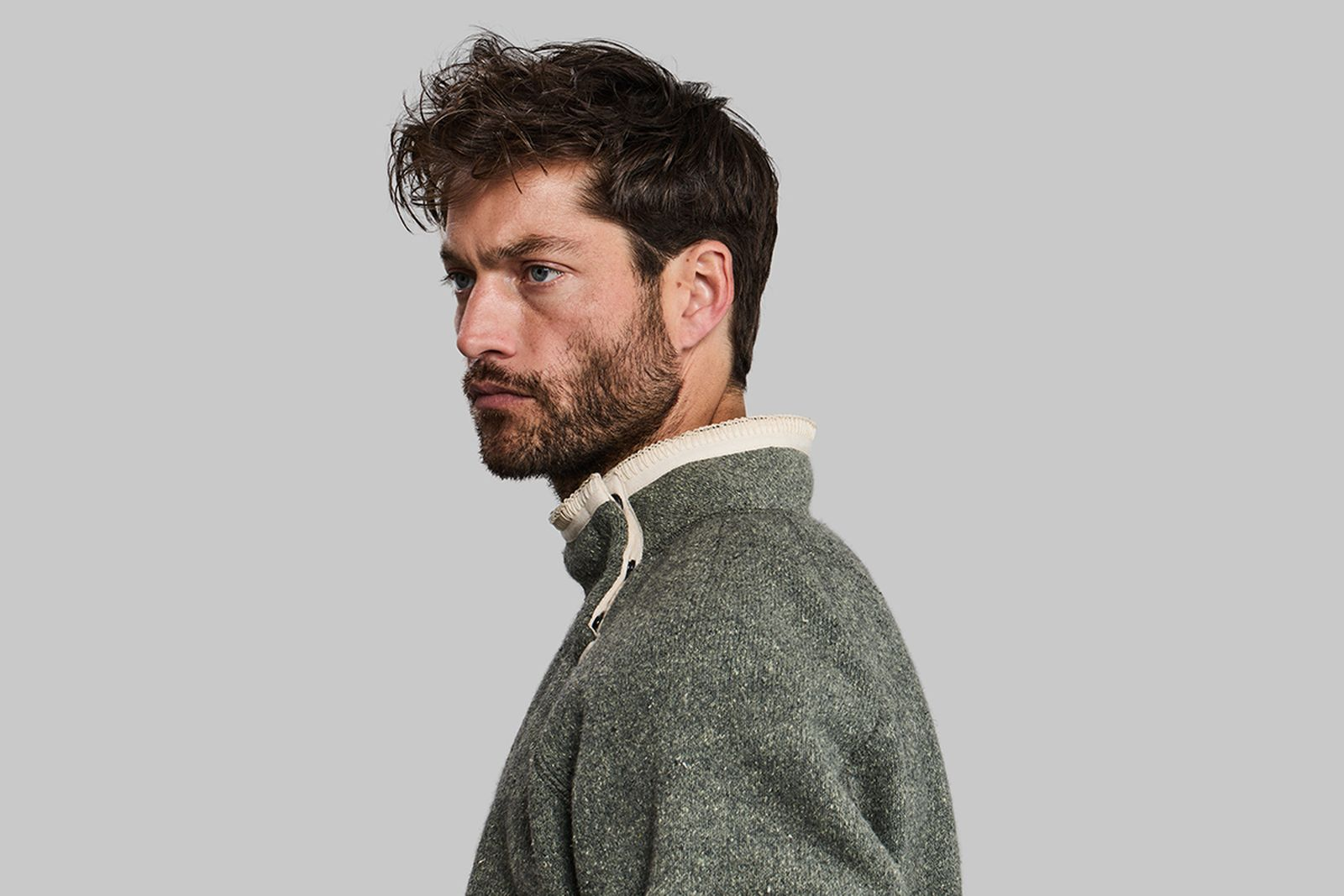 vollebak-garbage-sweater-06
