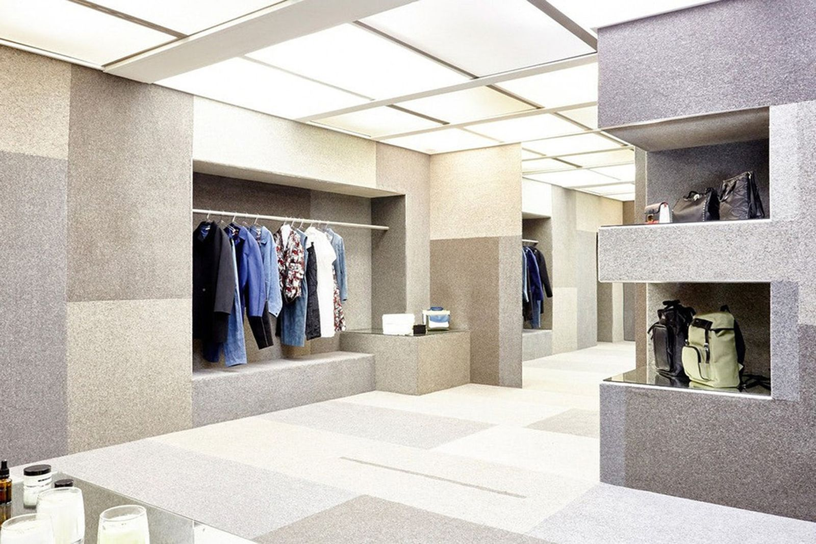 game-changers-best-store-interiors-changed-fashion-ln-cc-new