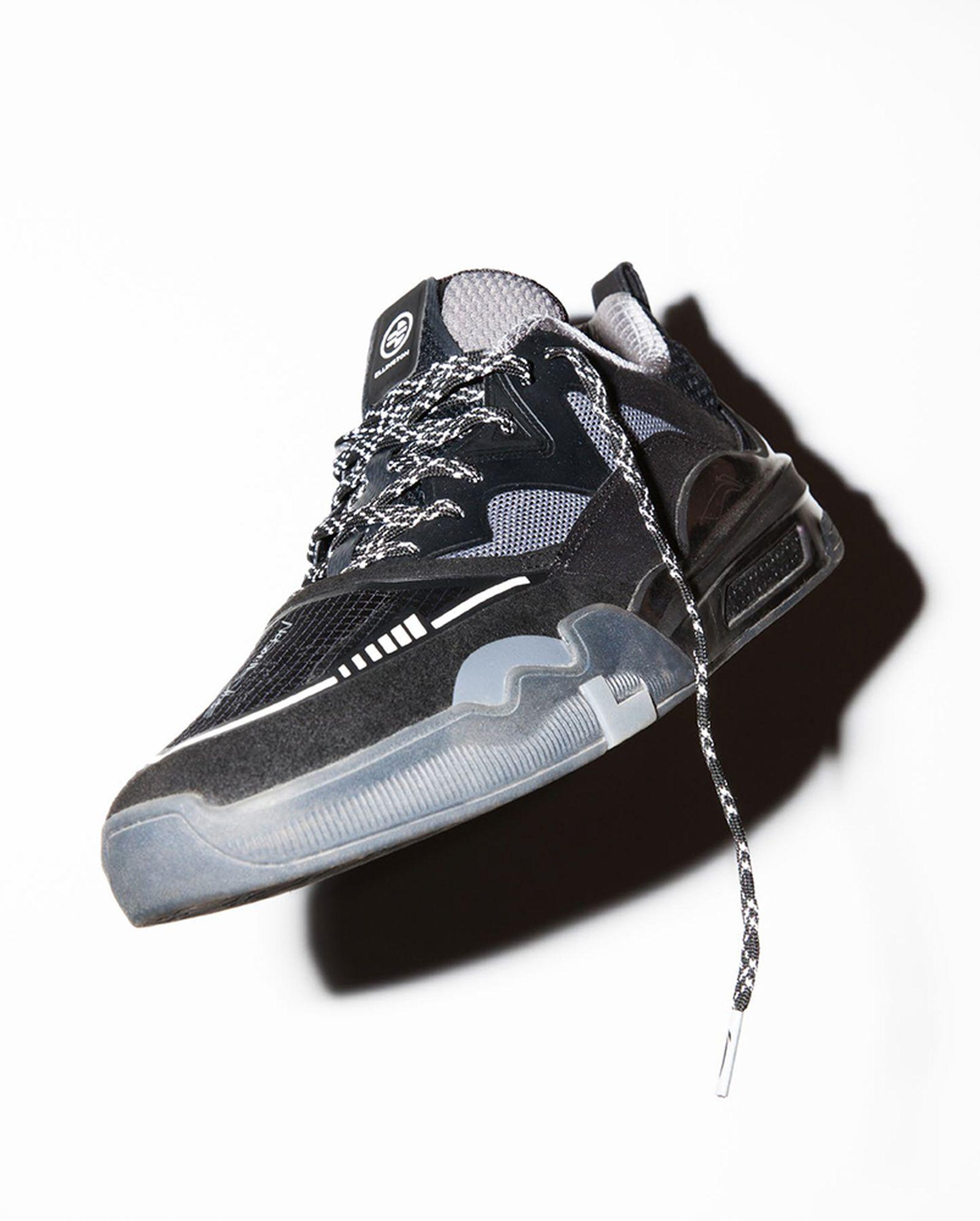 li-ning-skate-collection-erik-ellington-release-date-price-1-03