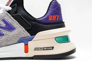 """the latest 17e96 aac2a Bodega x New Balance 997S """"No Days Off"""": Where to Buy This Week"""